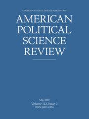 American university resume writing
