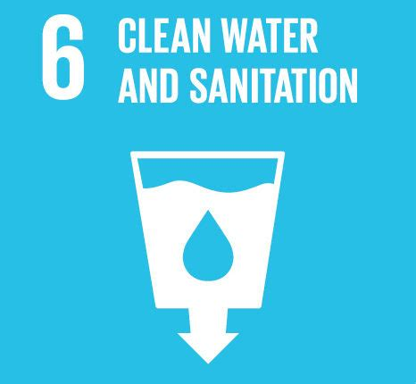 Essay on clean water and sanitation board