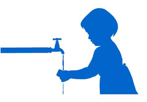 Goal 6: Ensure Water & Sanitation BUSINESS FOR 2030